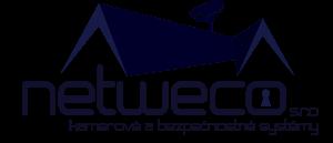 logo netweco