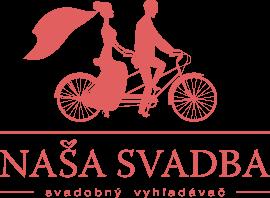 logo nasa svadbicka