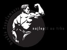logo univerzal